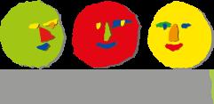 Logo HPS Turbenthal